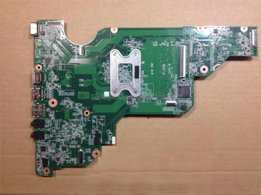 AMD (2).jpg