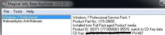 wpk e - Copy.jpg