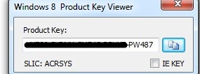 win8key - Copy.jpg