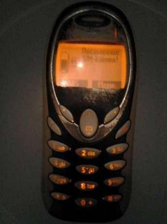97200118_3_585x461_siemens-a52-drugi-mobilni-telefoni.jpg