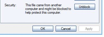 Unblock.jpg