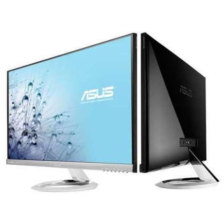100602670_3_585x461_prodavam-monitor-asus-mx279h-monitori.jpg