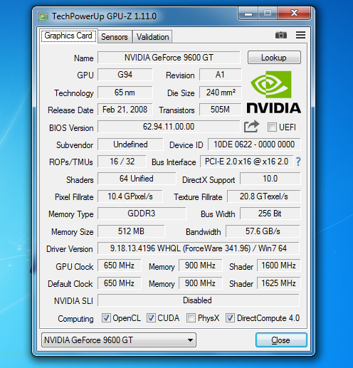 Videocard 1.png