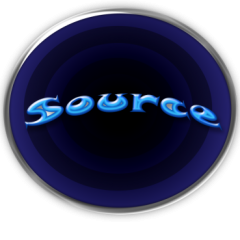 SourceTV (Source)