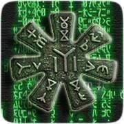 hexcode