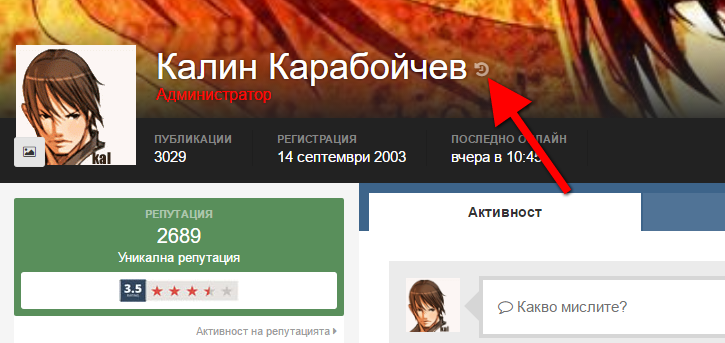 screenshot-www.kaldata.com 2016-12-06 15-42-33.png