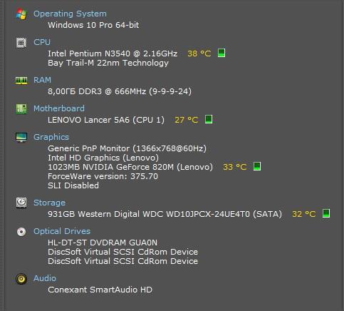 ComputerInfo.jpg