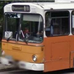 avtobus77