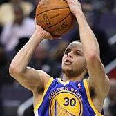 basketbolista 5