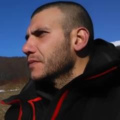 Nikolay Panayotov