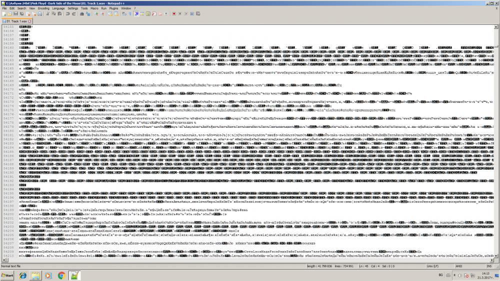 Със Notepad++.png