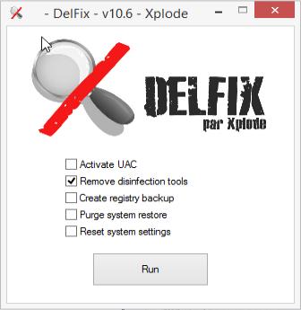 DelFix.png.6f92057f93286acd2741e87aeb5876d9.png