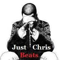 Just Chris Beats