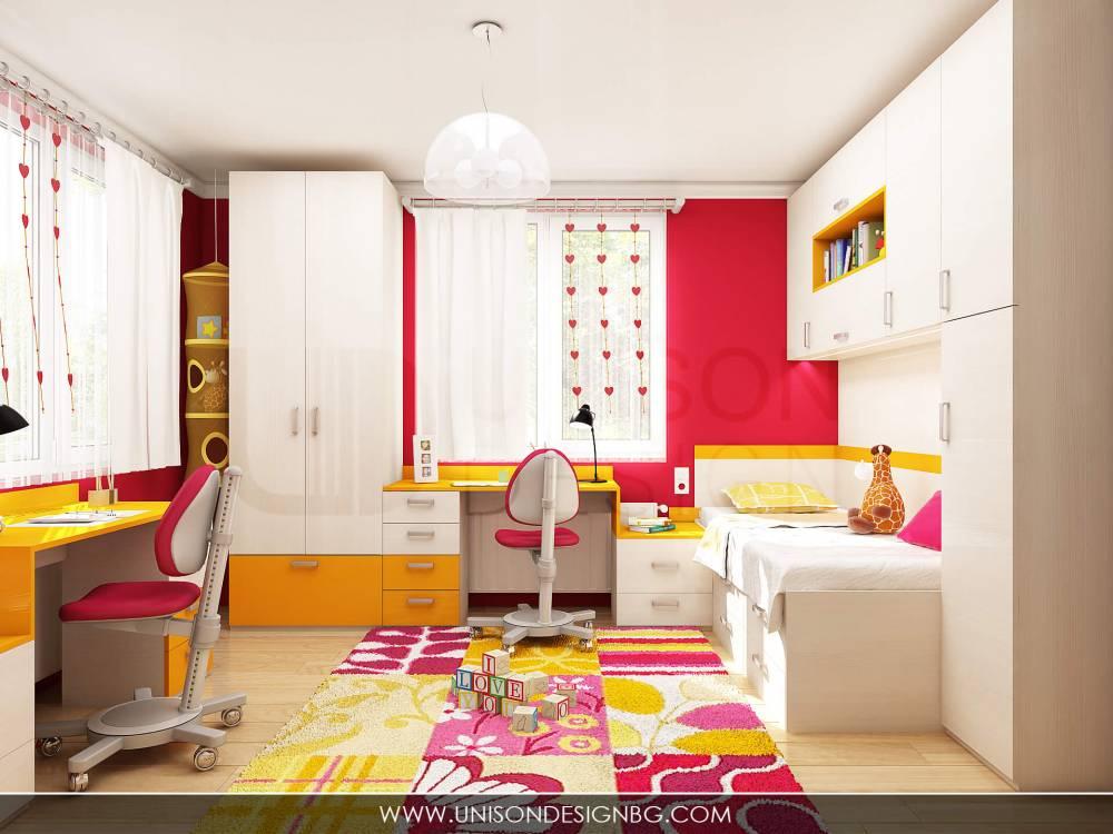 Детска-стая-момичета-детско-обзавеждане-детски-мебели-по-поръчка-detsko-obzavejdane-интериорен-дизайн-визуализация-detskko-obzavejdane-mebeli-interioren-dizajner.jpg