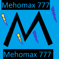 mehomax777