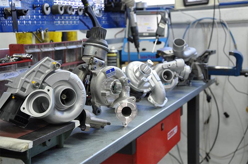 logo-turbo-serviz.jpg