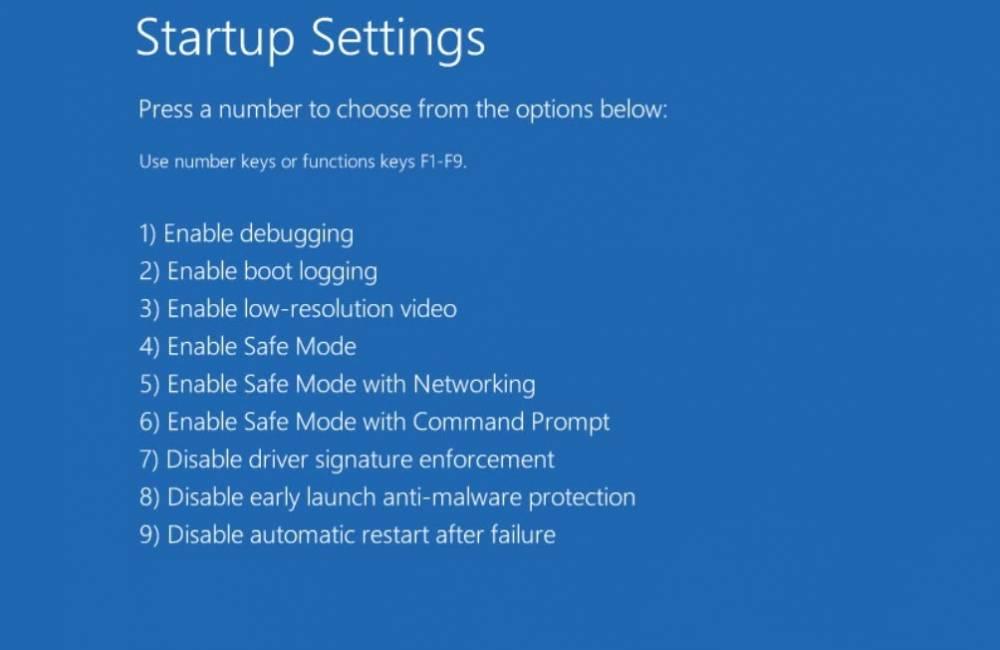 win-10-startup-settings.jpg