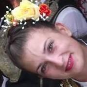 Елеонора Иванова