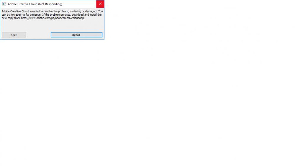 adobeCC_Error.thumb.png.03ad0d519d89828e80d05d1cdd8e00ba.png