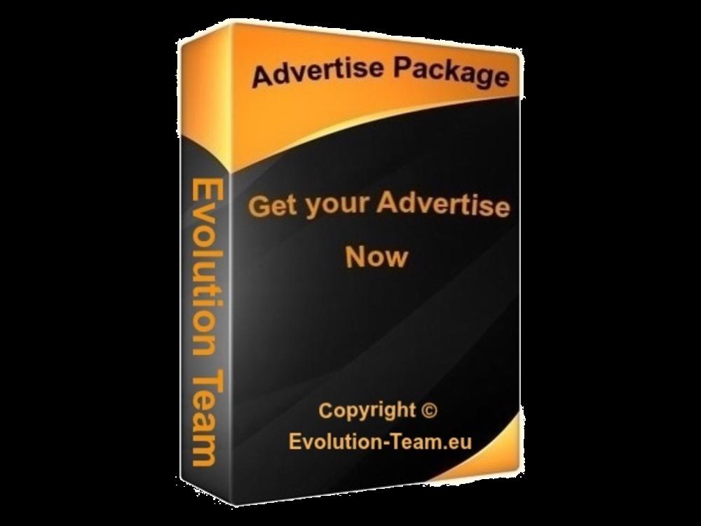 ads_pack.thumb.png.13e8ecc07d8b9bda6594f36edaf4b05b.png