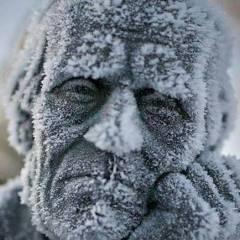 FrozenFace