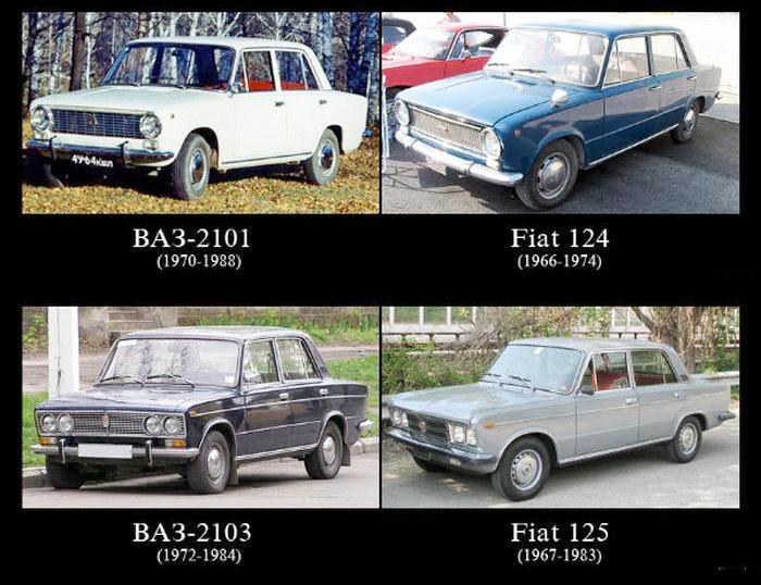 1377771983_cars_08.jpg