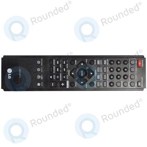 lg-remote-control-akb32273713-akb32273713_image-1 (1).jpg