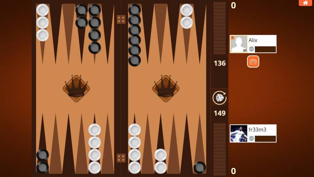 Screenshot_1.thumb.jpg.1dde776af5b760c52e357c03fe5716f8.jpg