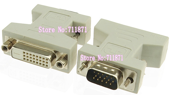 cable.PNG.89f79cd3ef66f4e3f0cf491e5eb6af56.PNG