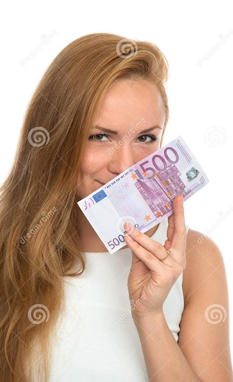 happy-young-woman-holding-up-cash-money-five-hundred-euro-one-note-hand-smiling-looking-camera-isolated-45804338.jpg