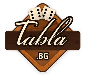tabla_logo.png.6f32e3fcc25215a35a0837f64ff526d5.png