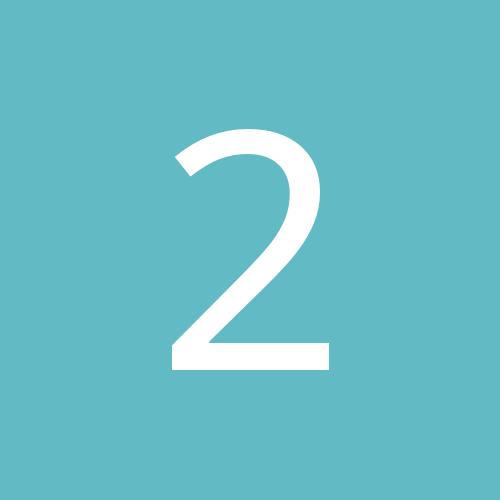 22MANELA
