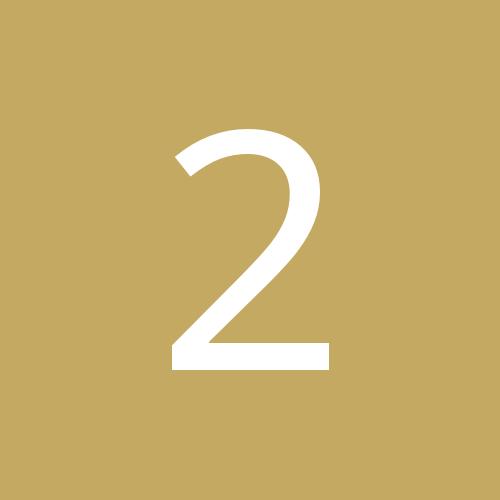 2иван