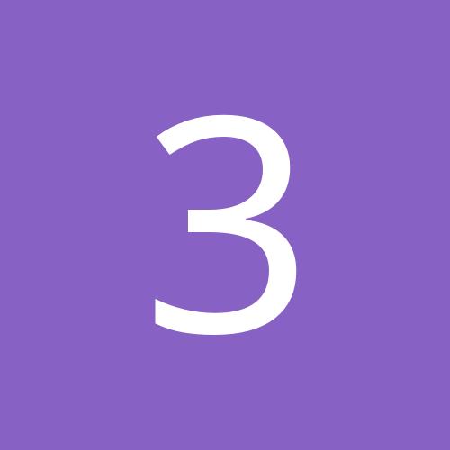 3vi4ka