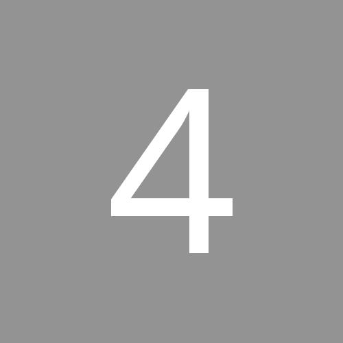 4i444o4