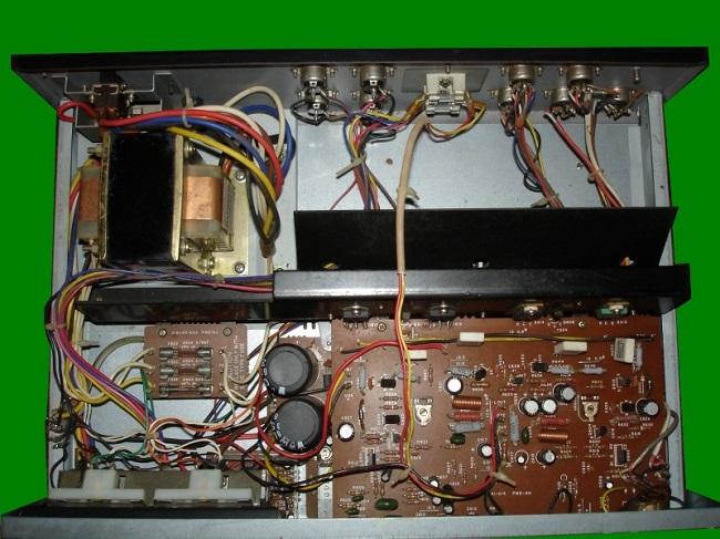 A500 int.JPG
