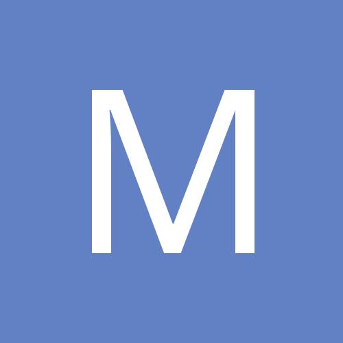маргаритат