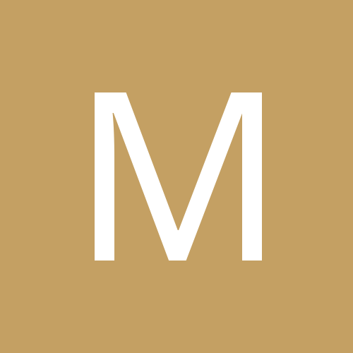 Методиев
