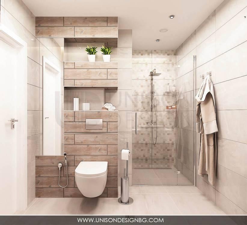 Интериорен-дизайн-кафява-баня-модерен-дизайн-интериорен-дизайнер-Ралица-Запрянова-студио-Unison-Design-2.jpg