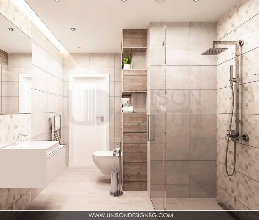 Интериорен-дизайн-кафява-баня-модерен-дизайн-интериорен-дизайнер-Ралица-Запрянова-студио-Unison-Design-4.jpg