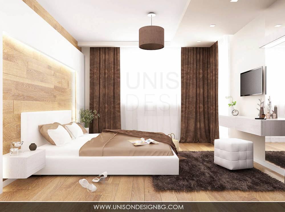 Интериорен-дизайн-на-спалня-модерна-интериорен-проект-визуализация-1.jpg