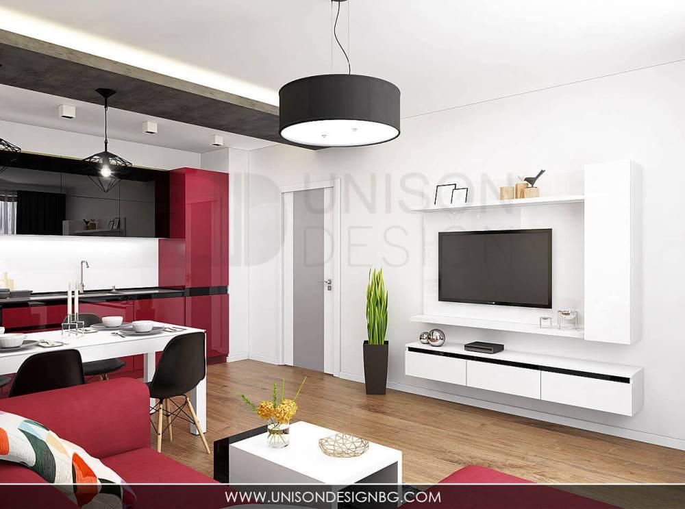 Интериорен-проект-визауализацич-на-дневна-кухня-всекидневна-модерен-проект-интериорен-дизайнер-Ралица-Запрянова-Unison-Design-interioren-dizajn-7.jpg