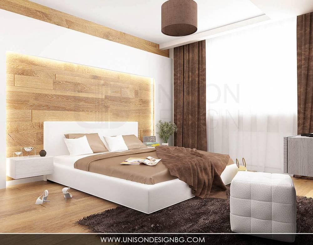 Спалня-интериорен-ппроект-дизайн-модерен-интериор-визуализация-кафява-спалня-ралица-запрянова-moderen-interior-spalnq-unison-design.jpg