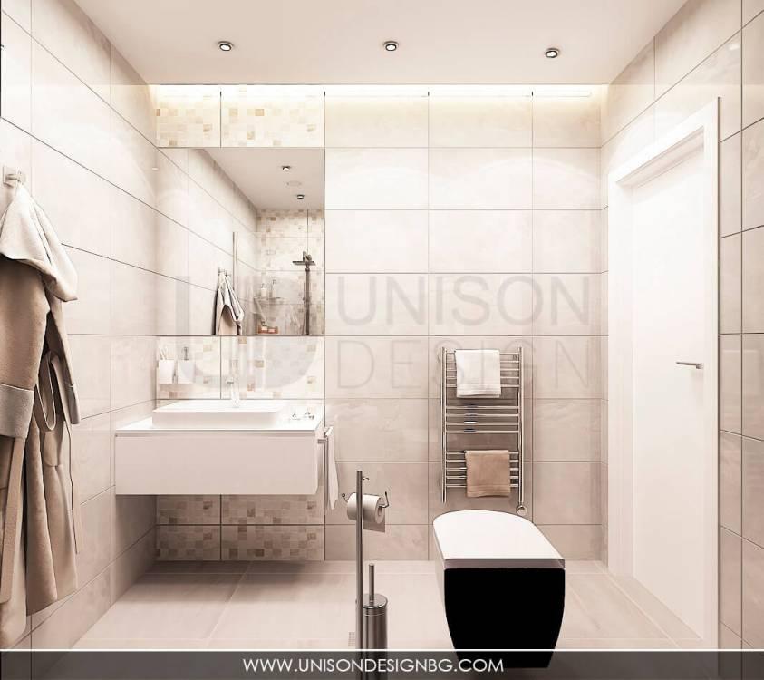Интериорен-дизайн-кафява-баня-модерен-дизайн-интериорен-дизайнер-Ралица-Запрянова-студио-Unison-Design-7.jpg