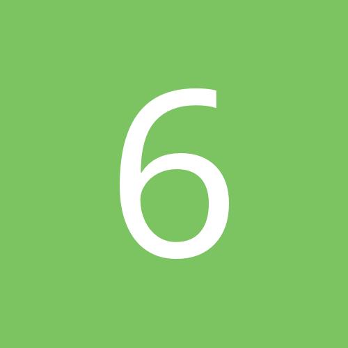 6apka