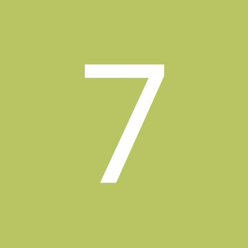 7ygvbhu8