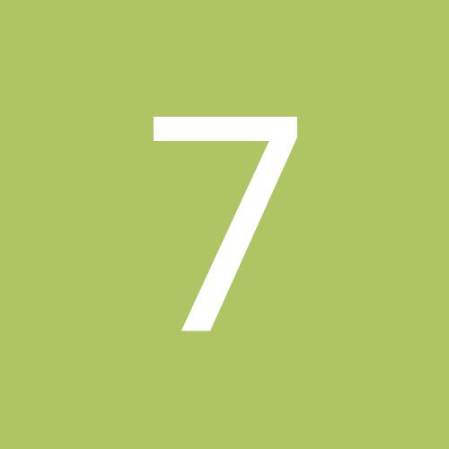 7aken