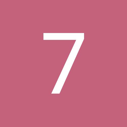 7GUea4go8