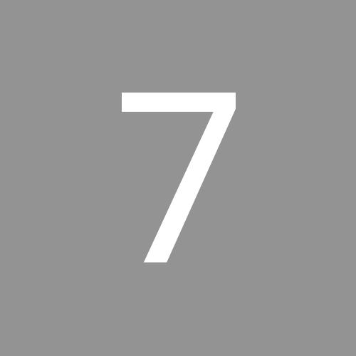 7an3r