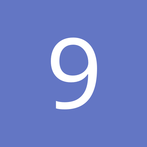 9Elements